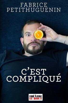 Fabrice Petithuguenin
